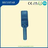 Детектор обеспеченностью хорошего качества с сигналом тревоги звука и вибрации