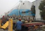 Verticale het Koelen van de Melk het Koelen van de Tank van de Opslag Tank (ace-znlg-Y4)