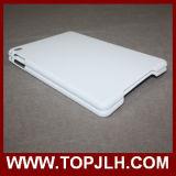 iPad 공기 3D 전화 상자를 위한 승화 선물