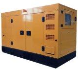15 Diesel van kW Generator met Motor en Alternator Stamford (GDC19*S)