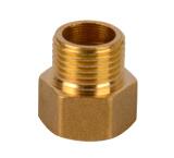 Präzisions-SelbstEdelstahl SUS304 Al6061 die Ersatzteile CNC maschinelle Bearbeitung drehend