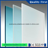 Бросание Acrylic Sheet Manufacturers для Customized