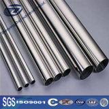 ASTM B861 Cp en van de Legering Pijpen van het Titanium van Smls van de Rang de Naadloze