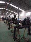 Spruzzatore automotore dell'asta di potere della fabbrica di motori del TAV di marca 4WD di Aidi per il campo e l'azienda agricola fangosi