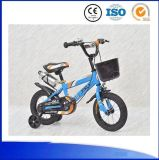 China Bicycle Manufacturer Supply Child Bicycles für Kids