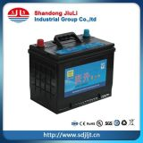Hohe Kapazität12v gedichtete Mf-Selbstautobatterie