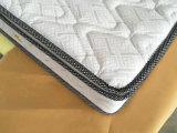 Uso generale della mobilia domestica e materasso di molla Pocket di Kaneman della mobilia della camera da letto