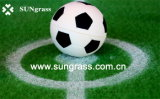 Sport Artificial Grass per Football/Soccer (ES88)
