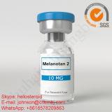 Порошок лиофилизованный инкретями Melanotan II полипептида (Mt2 /Mt-2)