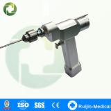 Trivello medico di Cannulated del trivello vuoto medico WHRJ12-12