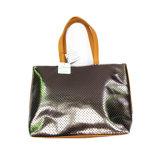 Bolsa minimalista das mulheres à moda do projeto (GB# 201616-8)