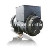 100kVA de Elektrische Generator van de macht met 4 Pool 3 Fase