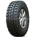 265/75r16 Top Quality Passenger Car Tyre Racing Tire