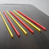 China-gute Qualität FRP/Fiberglass runde feste Rod