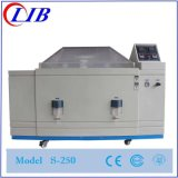 ASTM B 117 de Zoute KlimaatKamer van de Nevel (s-250)