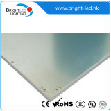 Dimmable Superthin 36W 2FT x 2FT LED 위원회 점화