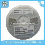 ¡Venta caliente! Condensador de cerámica de múltiples capas de alta calidad de Chip/SMD