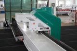 Máquina de estaca de vidro do CNC 4028