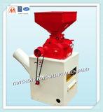 Nuovo sbramino per riso sviluppato del Gomma-Rullo di Hw60an