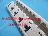 Cadre d'élément de cadrage pour l'imprimante d'Olivetti Pr9