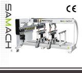 Zeilen Zeilen Bohrmaschine der Holzbearbeitung-Maschinen-Rmz73213 drei der Bohrmaschine-drei