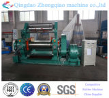 롤러 Rubber Mixing Mill Machine (대권한)