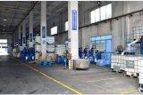 Collante espandentesi della gomma piuma del poliuretano del fornitore della Cina