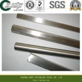 De Pijp van het Roestvrij staal AISI 304