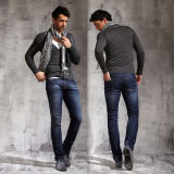 Fashion Man Jeans (JPM3007)