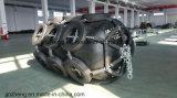 Het netto Pneumatische Stootkussen van Yokohama van het Type voor Verkoop
