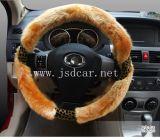 Coperchio del volante dell'automobile, disponibile in vari colori (JSD-P0034)