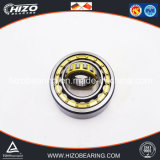 Volle Ergänzungs-zylinderförmiges Rollenlager/zylinderförmiges Rollenlager (NU215M)