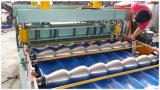 De Machine van Hebei, die de Machines van de Productie van de Tegel van Tegels verglaast
