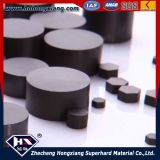 La Chine Hx PCD Die Blanks pour Wire Drawing Dies