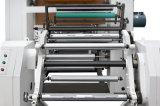 A alta velocidade inteiramente automática computariza a máquina de impressão do Rotogravure (o modelo de DNAY1100B)