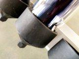 Calefator solar de tubulação de calor para a venda