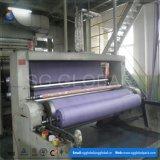 PP tecido não tecido tecido Spunbond em rolo