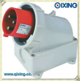 Qixing High End Industrial Producto