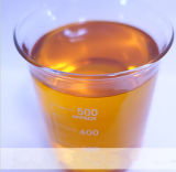 Boldenone Undecylenate/Equipoise 200 Mg/Ml полумануфактурное масло с гостеприимсвом заказа образца