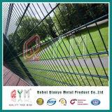 装飾用の二重ループ鉄条網デザイン/粉は656二重鉄条網に塗った