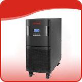 380V 400V 415VAC in drie stadia Online Met lage frekwentie UPS (10K-200kVA)