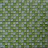 Mosaic di vetro (Good Quality Best Selling - VMG8207 15X15X8mm)