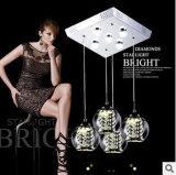 Lámpara cristalina de la alta calidad (CC808)