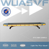 1.2m 12V Signal LED Light Bar für Ambulance
