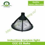 40W 50W 60W Garden Light IP65 met 5 Years Warranty