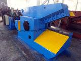 Gummistreifen-Ausschnitt-Maschine mit gutem Preis