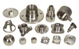Специальное высокое качество Wih частей CNC поворачивая подвергая механической обработке