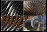 Hvofの熱スプレー機械、炭化タングステンの粉のHvofの熱スプレー機械