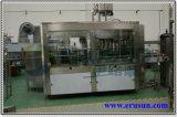 Füllmaschine des flachen Wasser-10000bph