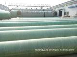 in Pijp de Van uitstekende kwaliteit van het Olieveld FRP van de Industrie